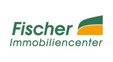 Fischer Immobiliencenter